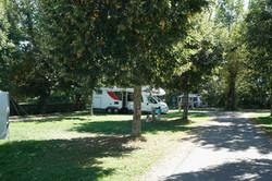 Camping de la Doller02