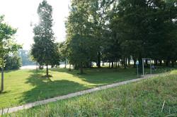 Campingplatz Kehl06