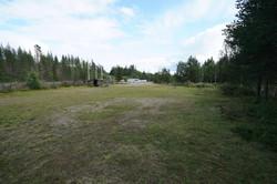 Mörkrets_Camping08