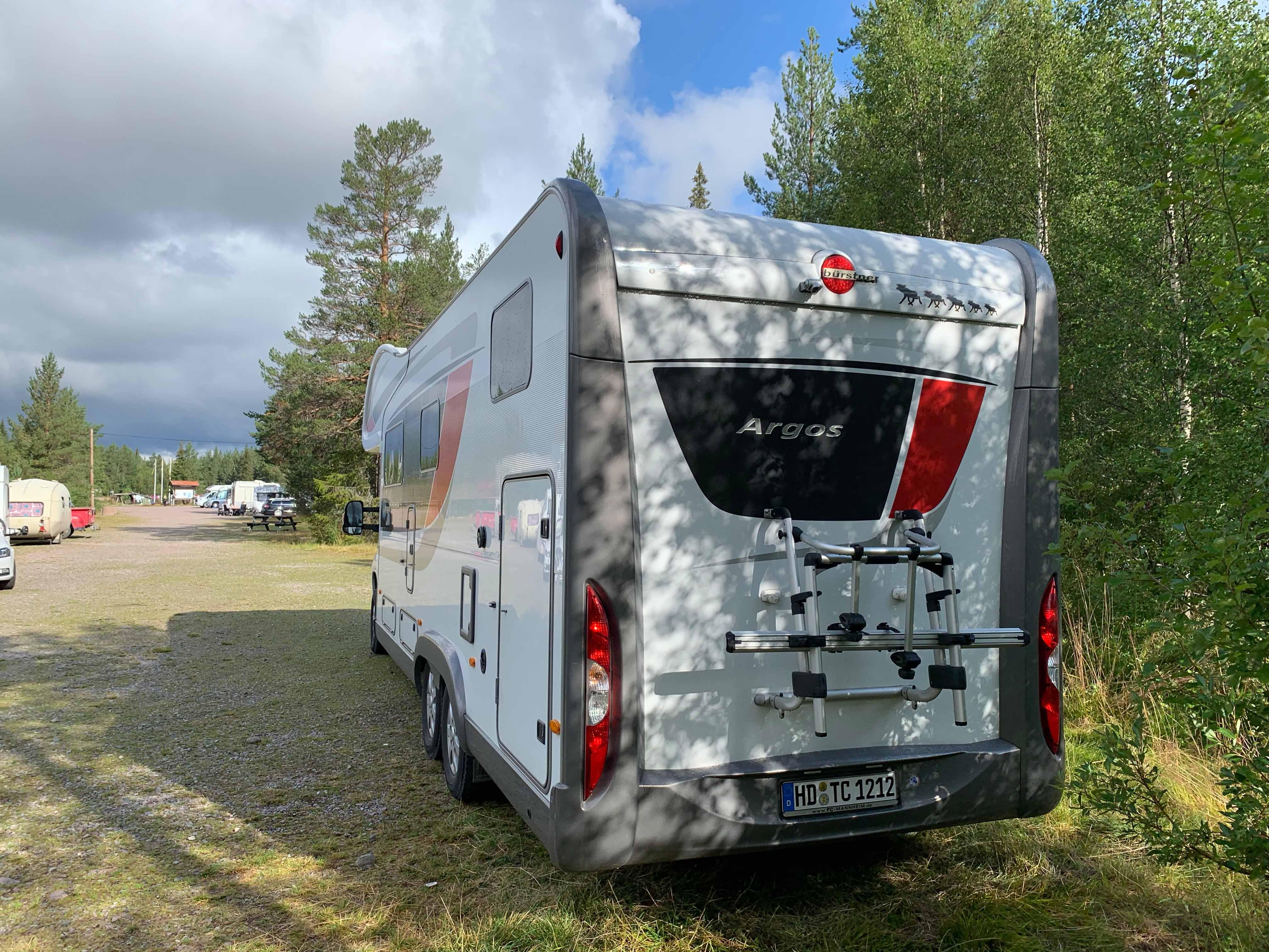 Mörkrets_Camping02