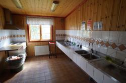 Saiva Camping06