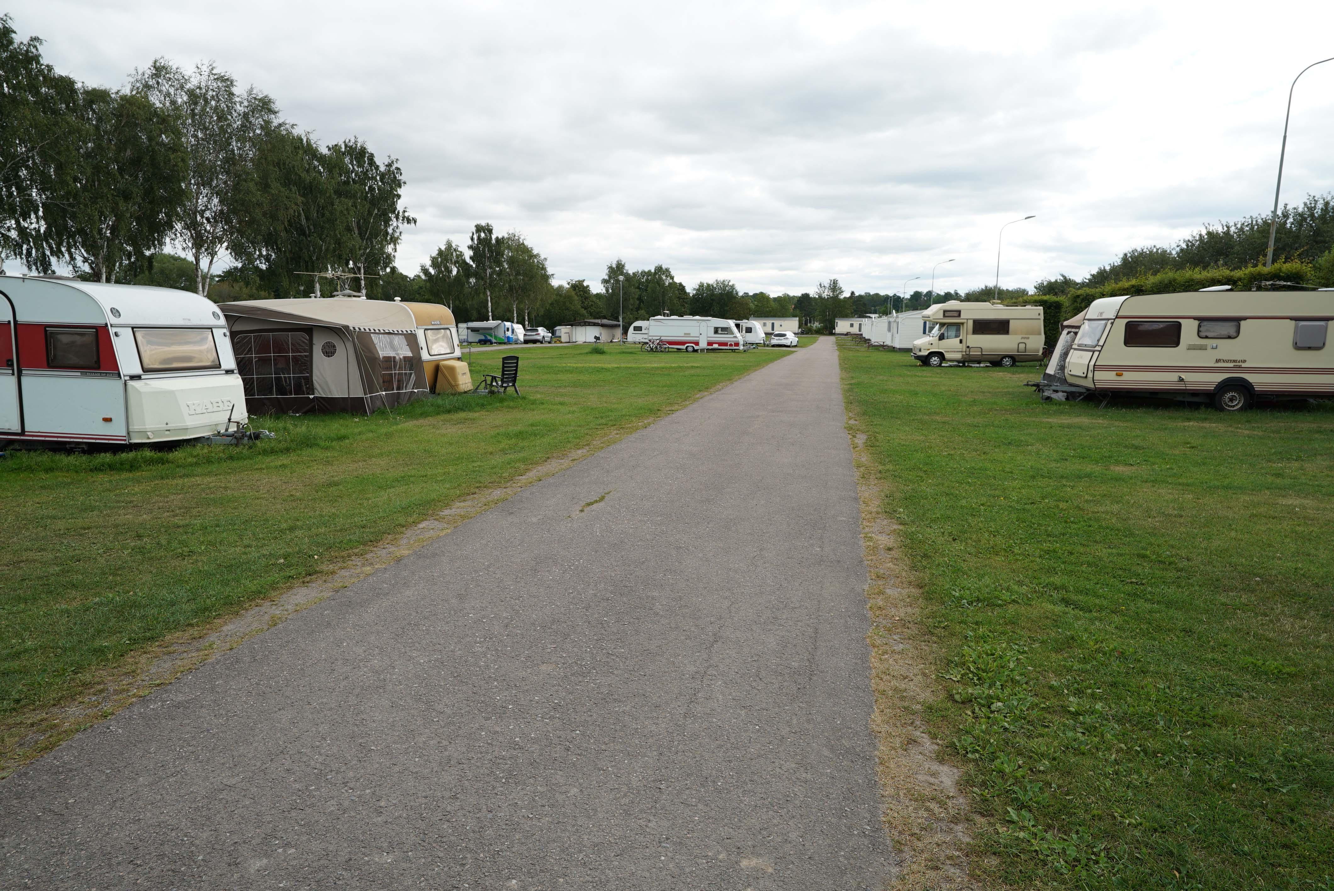 Norrköping_Camping03