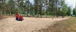 Camping de la Noue05