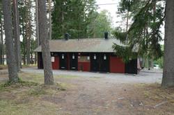 Sörsjöns Camping08