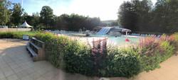 Camping Val de Bonnal01
