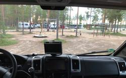 Camping Hossan Lumo04