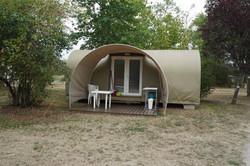 Camping deNeuvre06