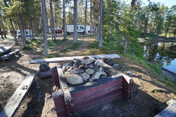 Årrenjarka Mountain Lodge06