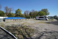 Fortuna Camping03
