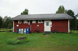 Björkebo_Camping06
