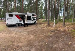 Sörsjöns Camping01