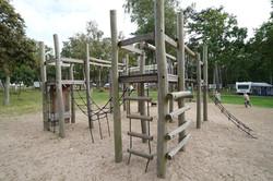 First Camp Torekov06