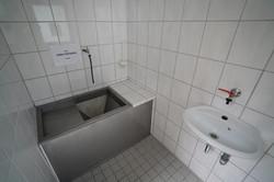 CP_Rühler_Schweiz07