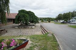 Norrköping_Camping04