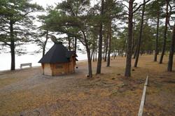 Silversand Camping11
