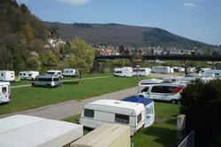 Campingplatz_an_der_Friedensbrücke03