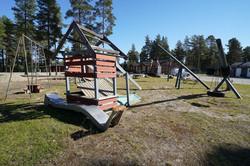 Åsele Camping05