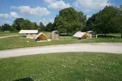 Camping Val de Flux06