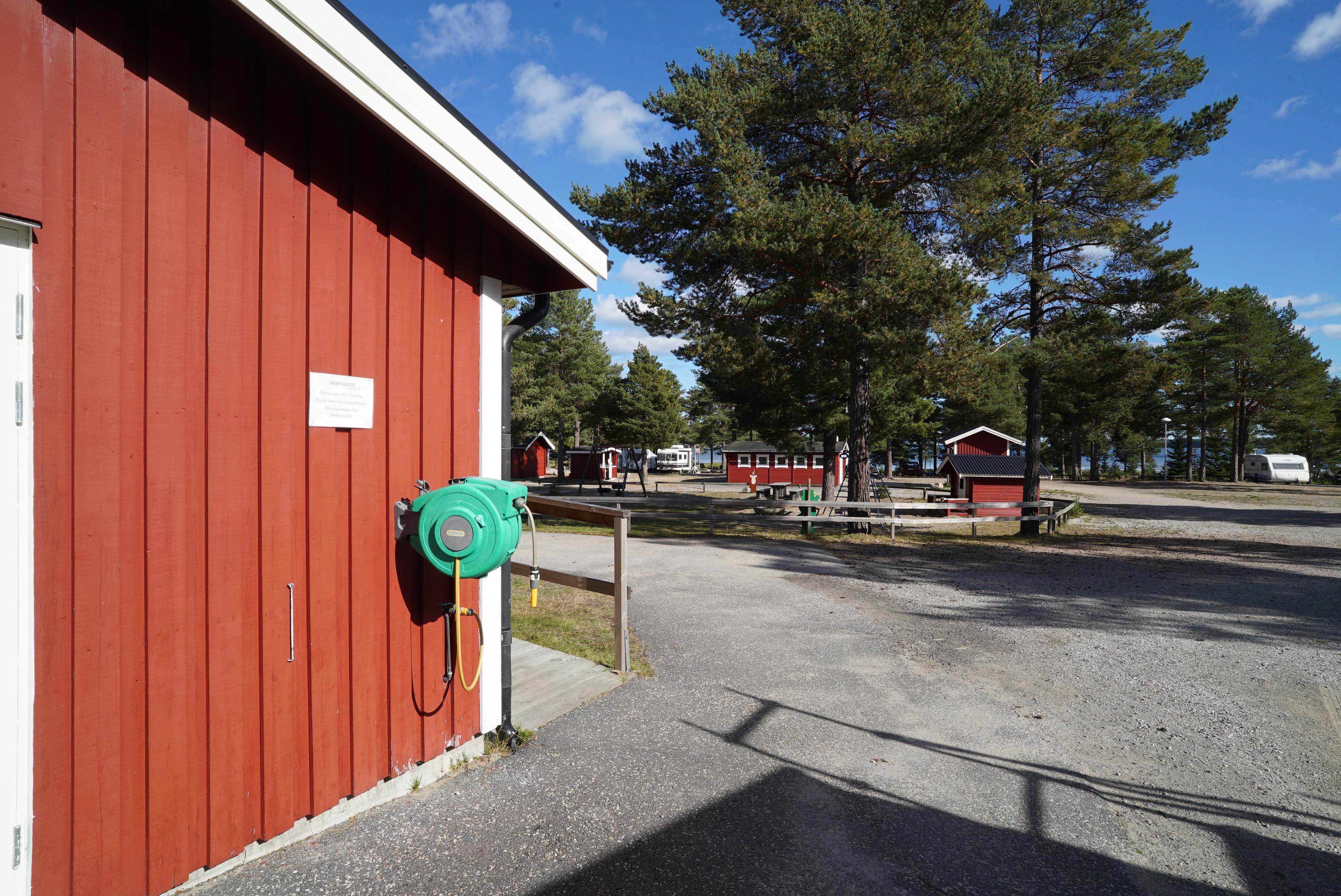 Bergafjärdens Camping04