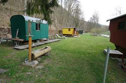 Campingplatz Carpe Diem04