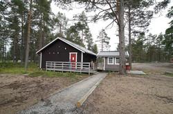 Rörbäcks Camping05