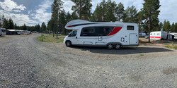 Rörbäcks Camping03