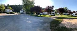 Camping les Boucles de la Moselle06
