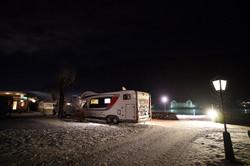 Alpen Caravanpark Achensee001