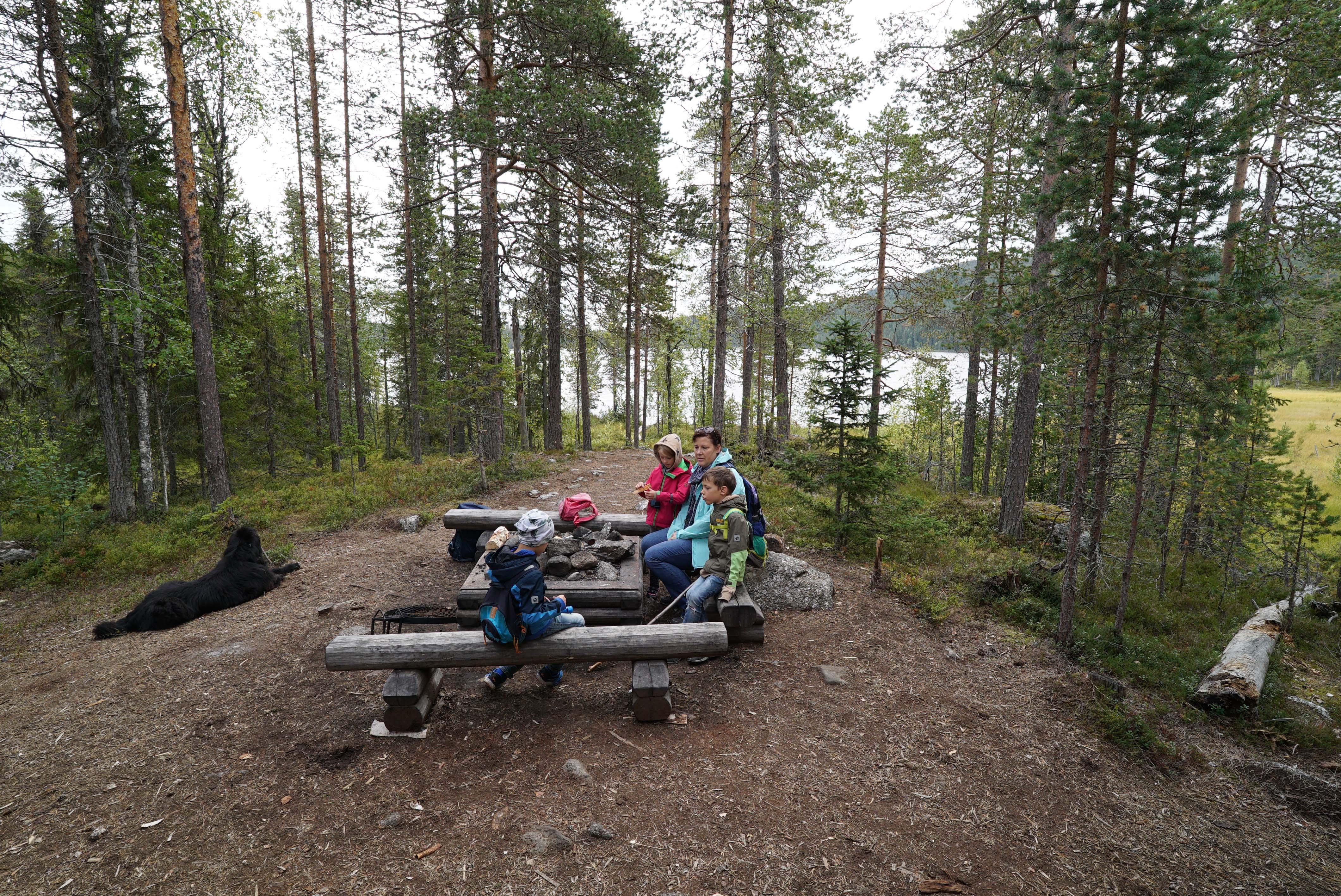 Björnlandets07