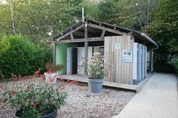 Camping_L´Aquarelle_du_Limousin-Creuse07