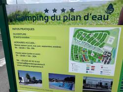 Camping_du_plan_d´eau2