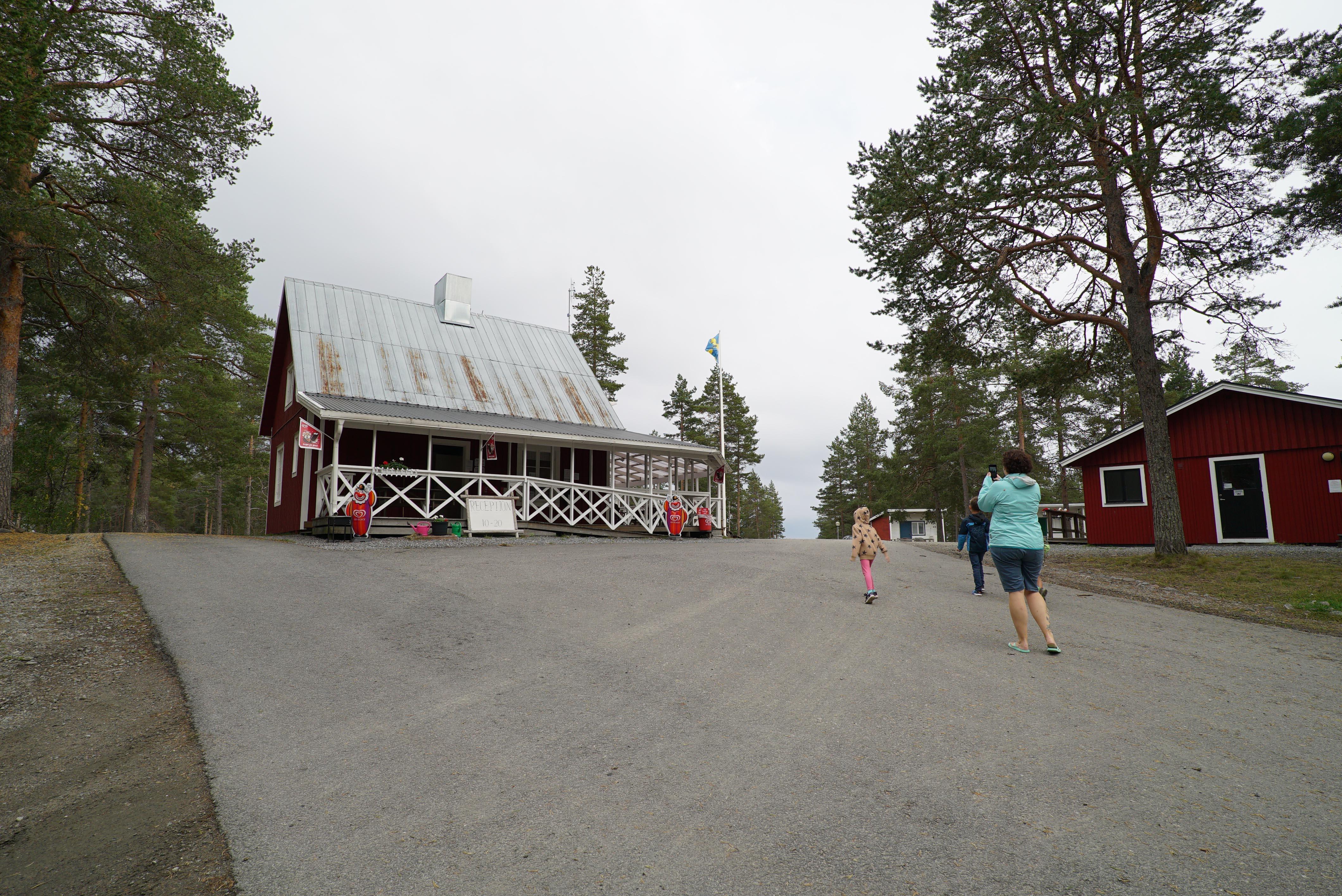 Rörbäcks Camping04