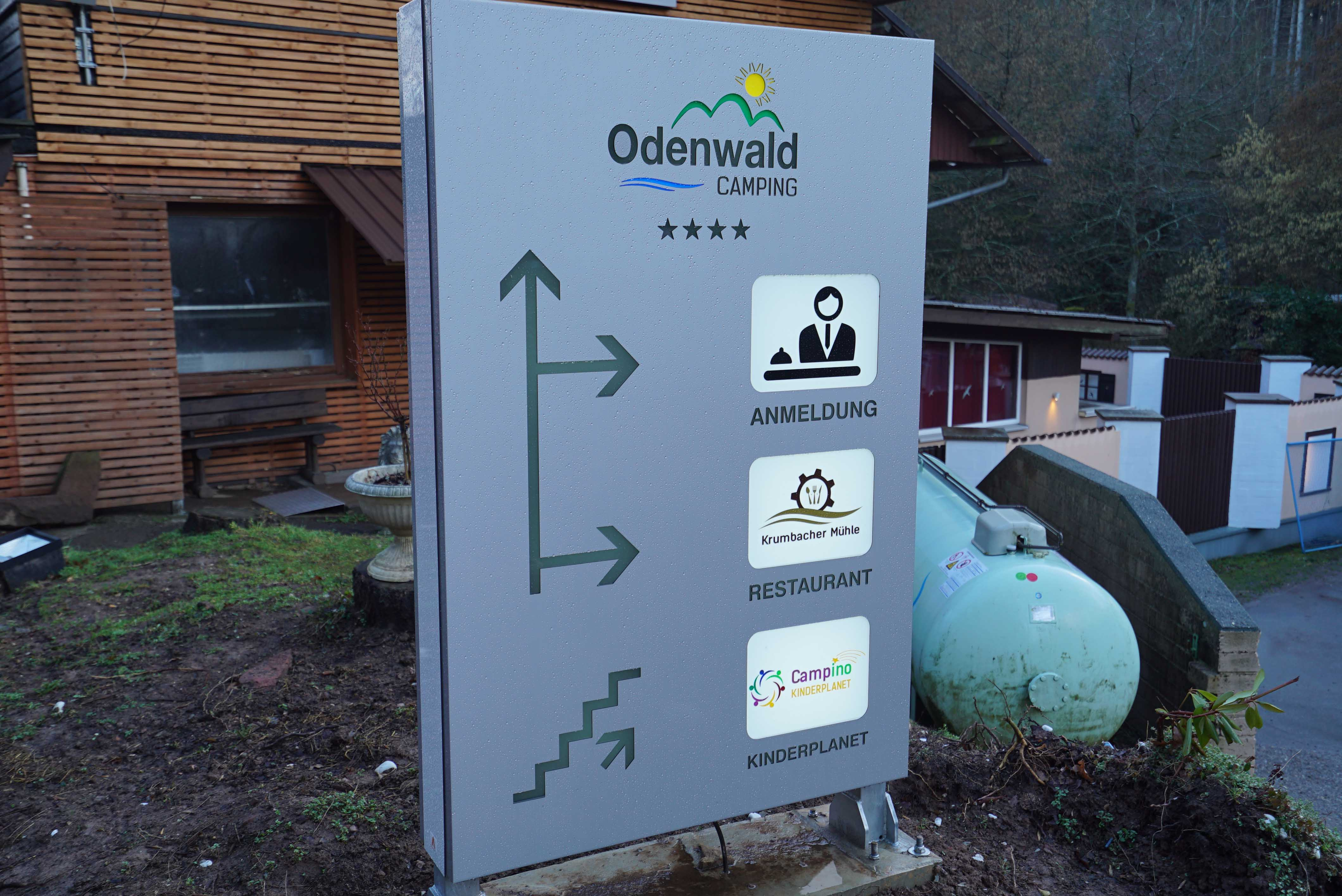Camping Odenwald01