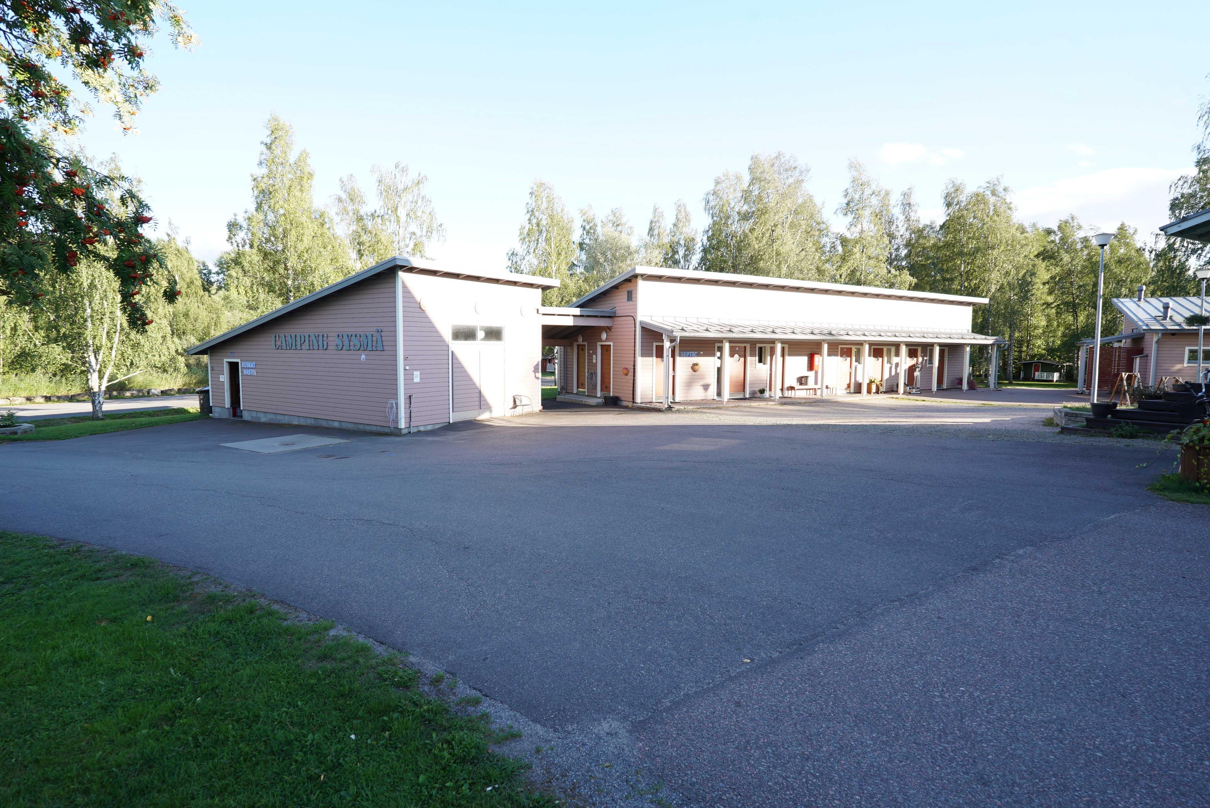 Camping_Sysmä02
