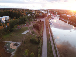 Parkplatz Uusikapunki02