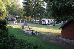 Campingplatz Sultmer Berg03