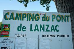 Camping du Pont de Lanzac05