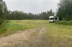 Storsands Camping02