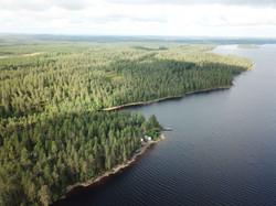 Kiantajärven_Leirintä_Oy01