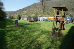 Campingplatz_an_der_Friedensbrücke05