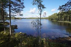 Wanderparkplatz_Helvetinjärvi05