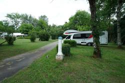 Camping la Borgne04