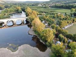 Camping du Pont de Lanzac01
