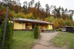 Campingplatz Moosbachtal06