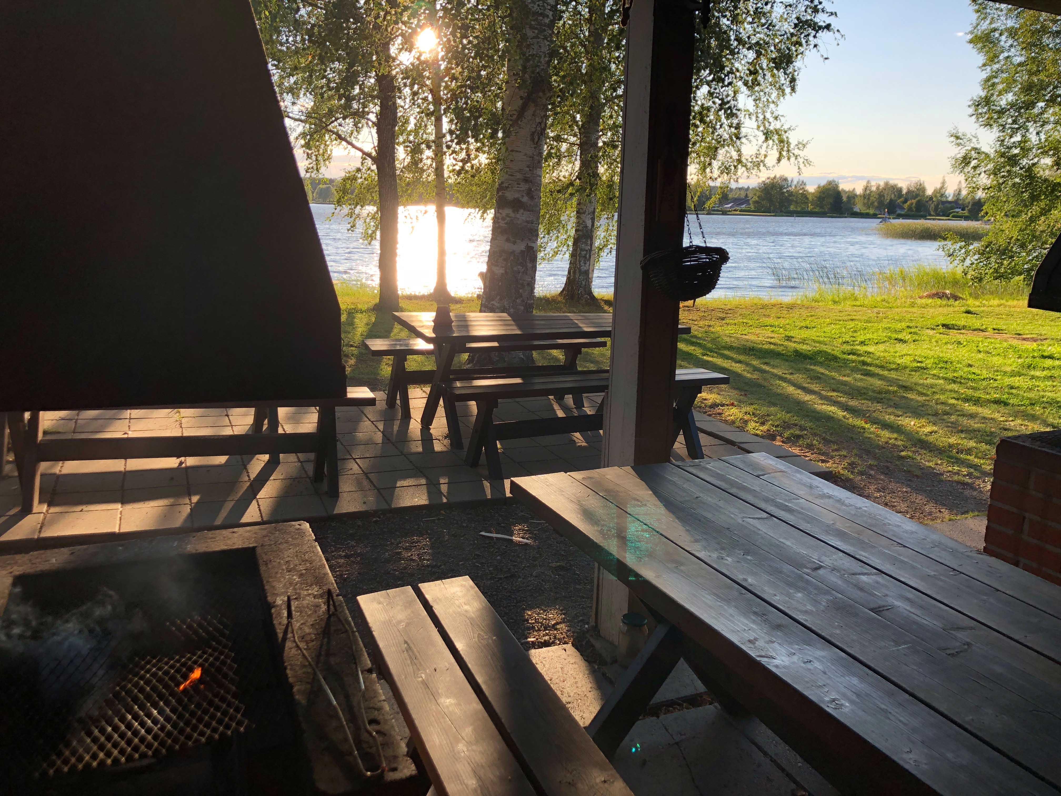 Camping_Sysmä08
