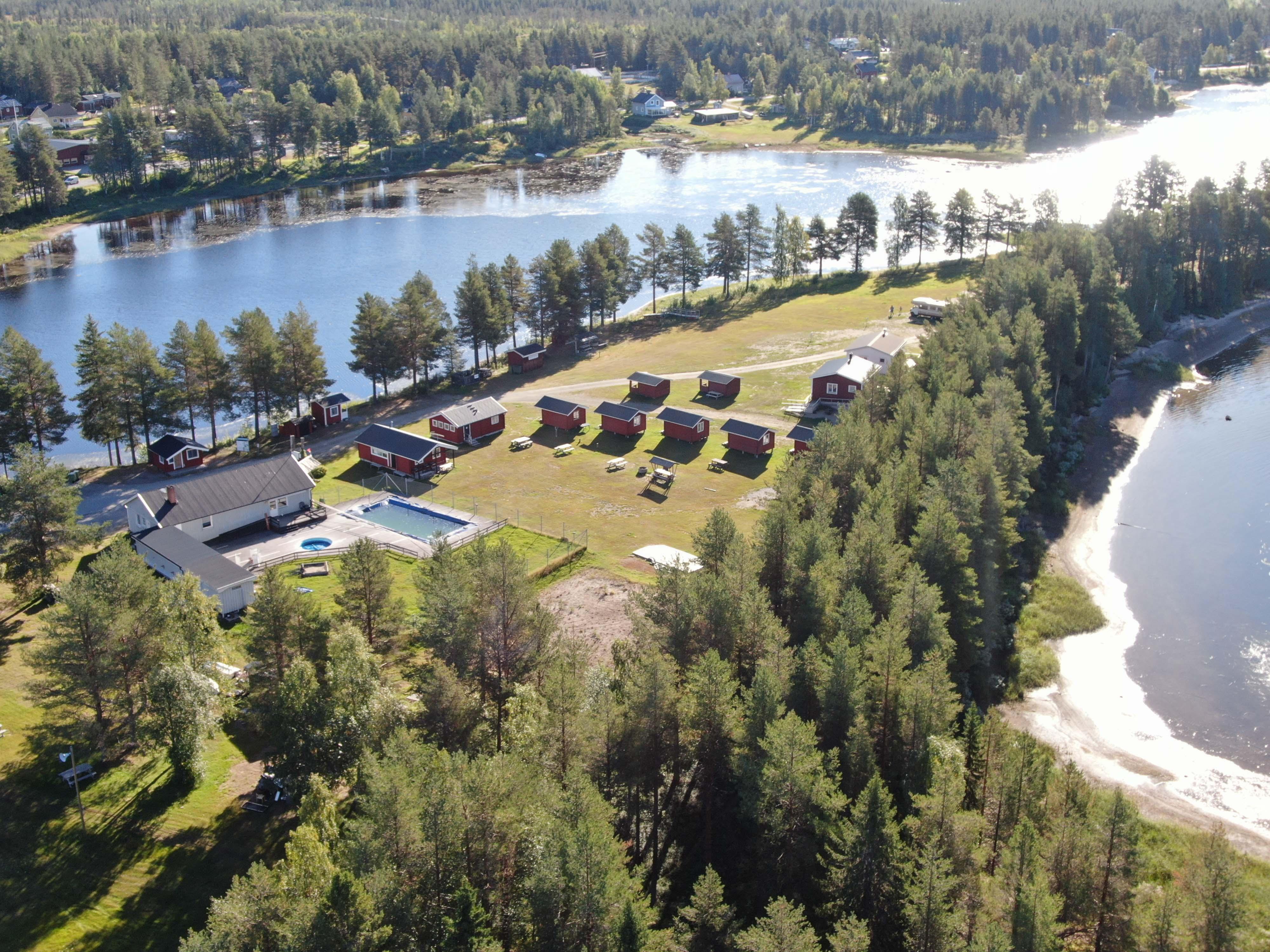 Fiskecamp03