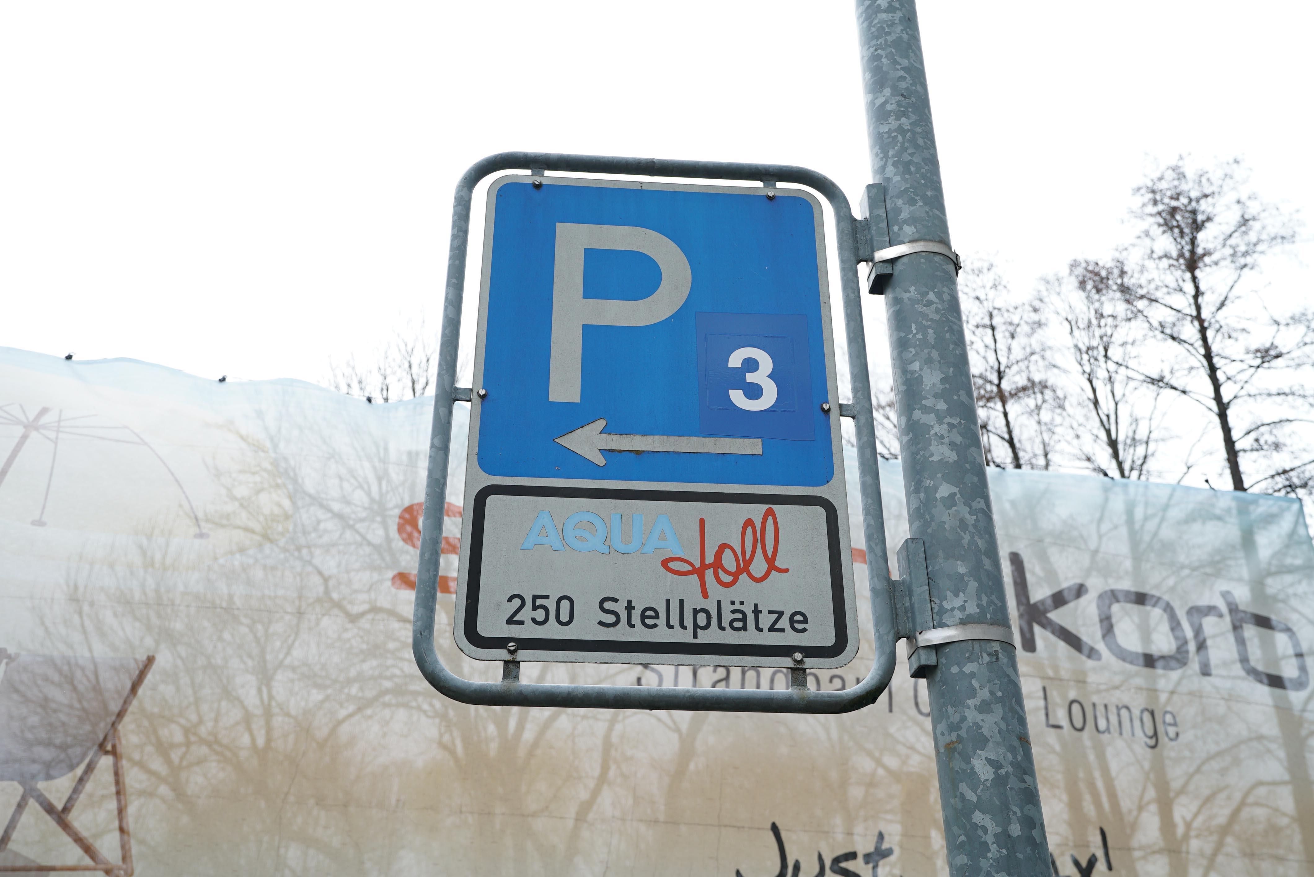 Wohnmobilstellplatz Aquatoll03