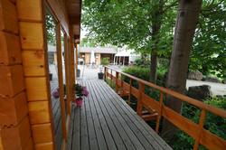 Campingplatz Auenland04