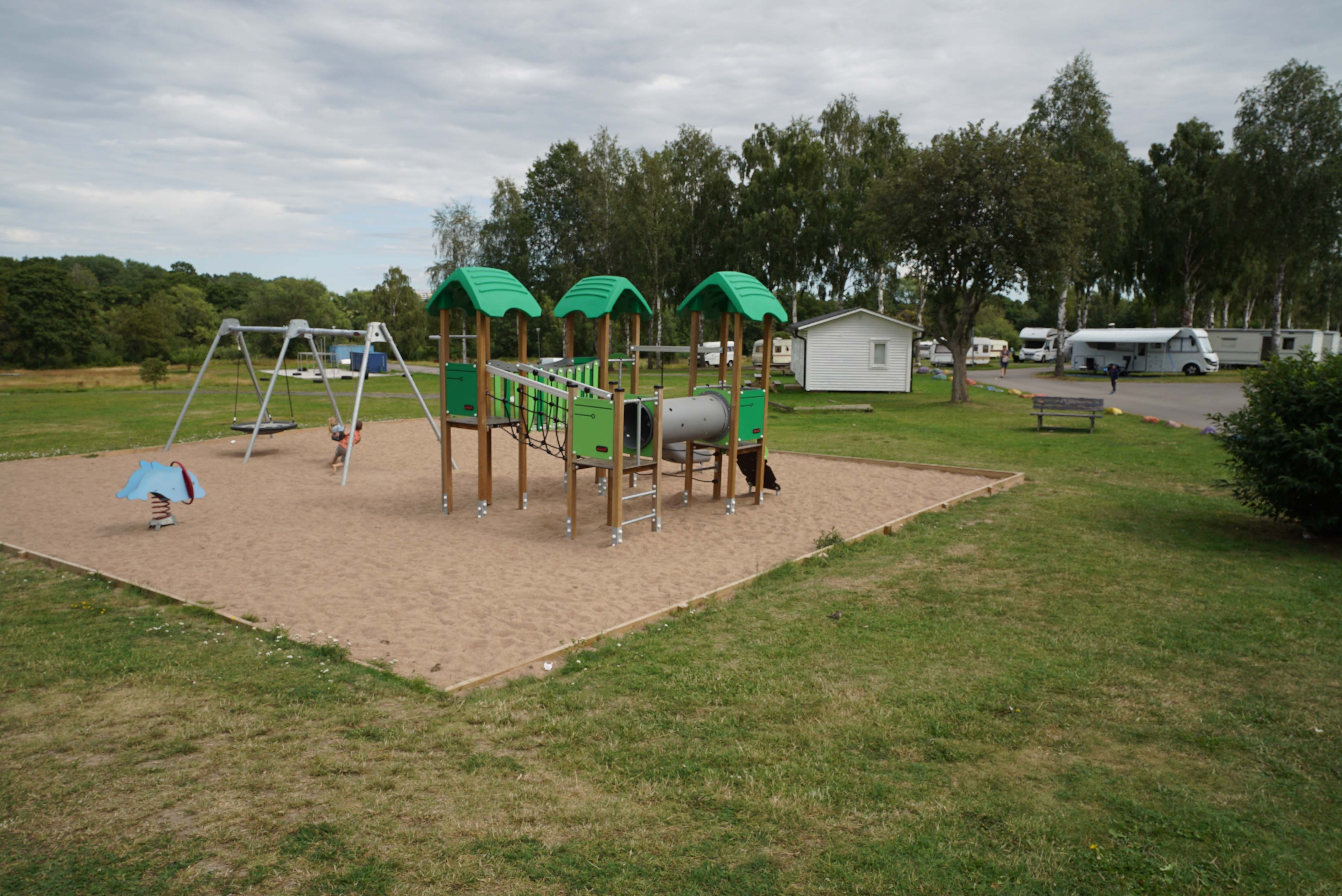 Norrköping_Camping05