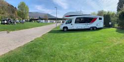 Campingplatz_an_der_Friedensbrücke02